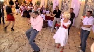 Аня и Дима - Смоленск