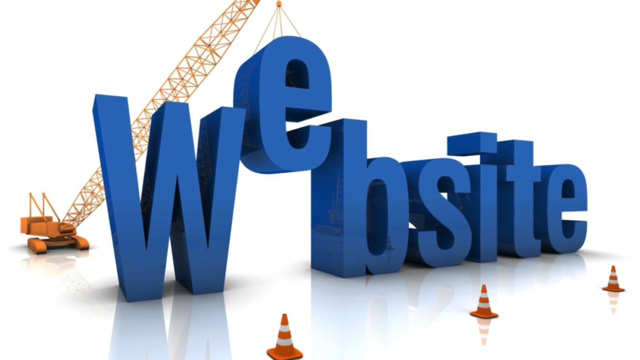 Image result for Bookmark website builder