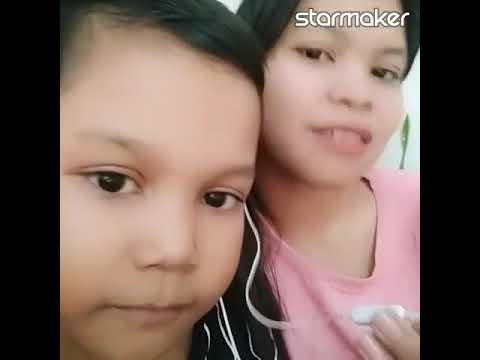 Akad duet