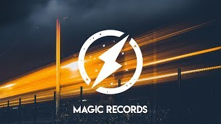 E.P.O - Infinity (Magic Records Release)