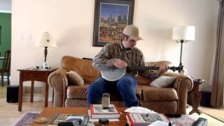 Nashville Blues