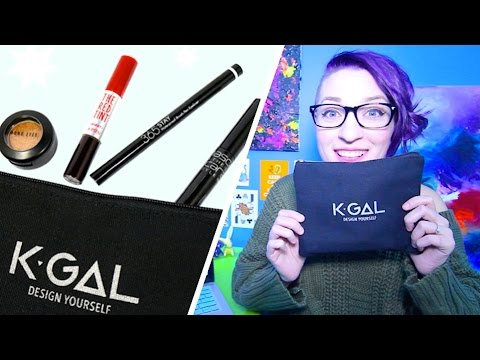KOREAN DRAMA LIVE CHAT KAYGAL GIVEAWAY!!!! #dramatalk