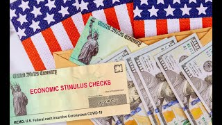 FINALLY! More Stimulus PAY SSI SSDI VA VETERANS SSA SOCIAL SECURITY | SECOND STIMULUS CHECK Package!