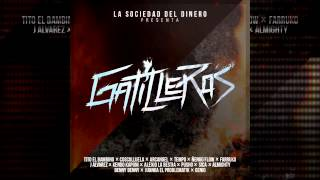 Descarga Gatilleros Remix Link Descrip