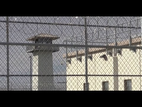 'Cult of secrecy that surrounds private prison system still unaddressed' despite SCOTUS ruling