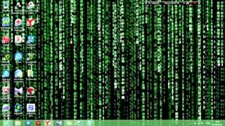 Как Взломать Страницу В Контакте 2016   Взлом ВК Без Программ(Скачать видео как взломать страничку в контакте можно здесь http://goo.gl/G0Qo1L 100% работает., 2015-11-29T11:31:08.000Z)