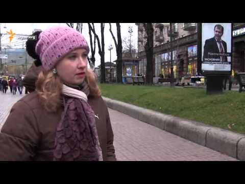 Новости для переселенцев в россию