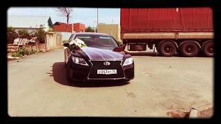 Авто на свадьбу в Оренбурге 89228842272
