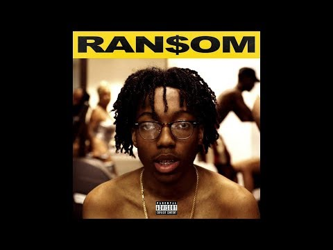 Ransom – Lil Tecca remake by Si U