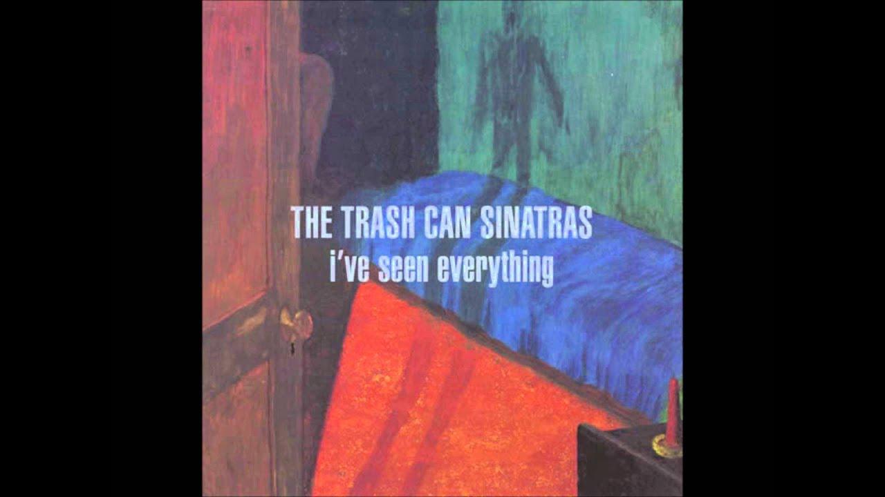 The Trashcan Opera Society