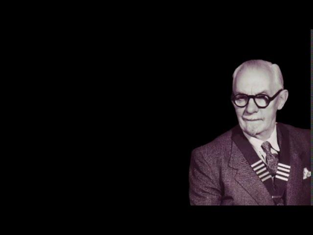 History of AWE - 85 years