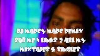 Coolio - Westcoast Party (DJ Marcy Marc Remix) 2010 **WESTCOAST BANGER**