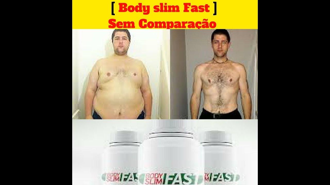 utah pierderea în greutate retreat