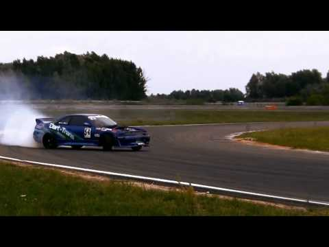 Drift and Dubstep Compilation [HD] [30 min]