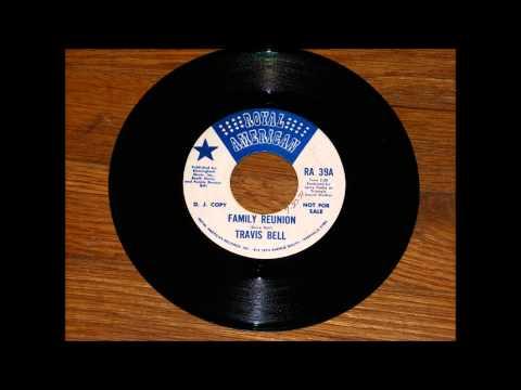 Family Reunion - Travis Bell - 45 RPM.wmv