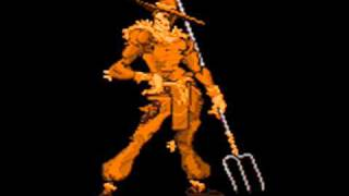 Repeat youtube video CPS2 Originals-Scarecrow