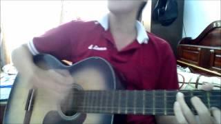Ngày đẹp tươi guitar