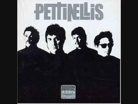 disco de los petinellis