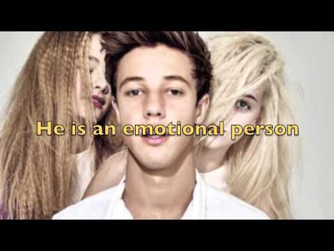 40 Facts about Cameron Dallas