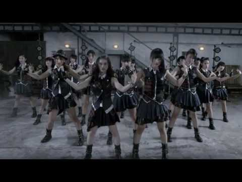 [Teaser] JKT48 - RIVER | ON SALE 11th MAY 2013!