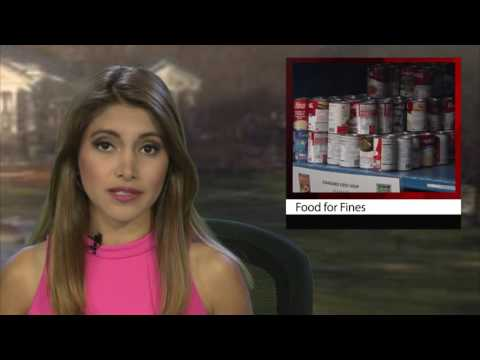 Maryland Newsline | Capital News Service Daily Newscast