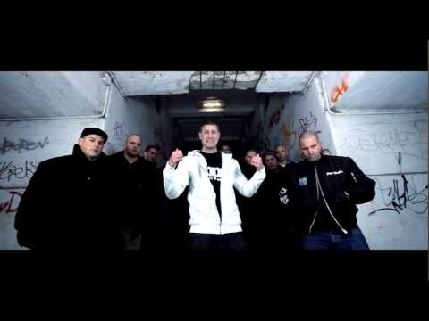 RedOne - Ez A Világ (OFFICIAL MUSIC VIDEO)