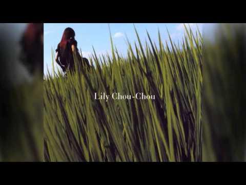 All about Lilly Chou-Chou OST - Ai no Jikken 愛 の 事件