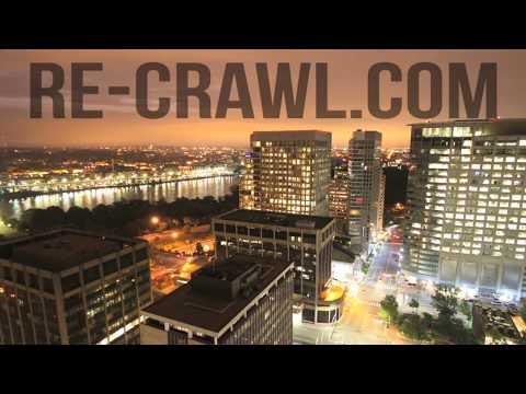 Job Re-Crawl Music