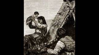 Download Mother And Child Reunion - Paul Simon MP3 song and Music Video