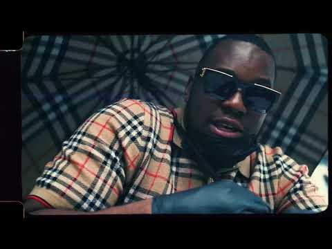 Youtube: Bambino47 – .OKLAHOMA. Clip Officiel #DRILL
