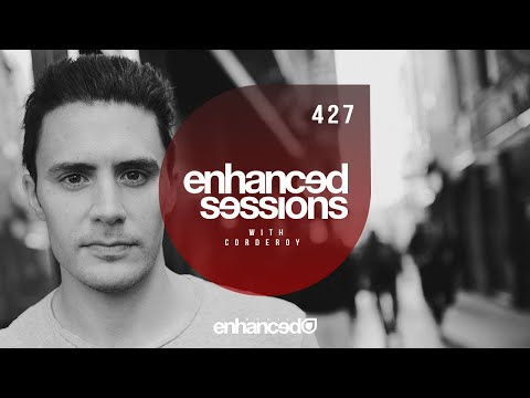 Enhanced Sessions 427 with Corderoy