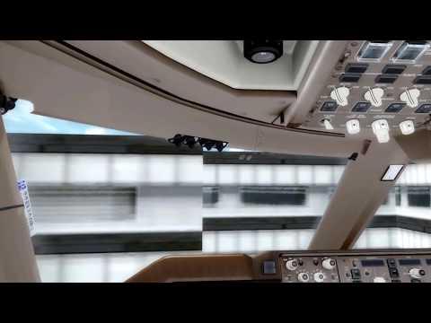 [Patreon] Video 2 - 747 Queen of the Skies