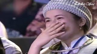 Tiểu Phẩm Hài || Mất Cái Ví || Hài Xuân Hinh, Minh Vượng, Hồng Vân - Phim Hài Cười Vỡ Bụng