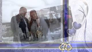 Свадьба Степановых 2 Бродяга