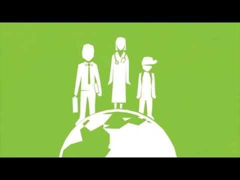 Juntos, vamos reduzir as desigualdades - Oxfam Brasil