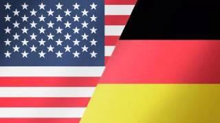 USA vs Germany Live Stream | Watch Live Streaming Online United States vs Germany