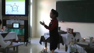 Bài giảng đạt Giải Nhì Hội giảng Toàn quốc của cô Nguyễn Thị Thanh Nga