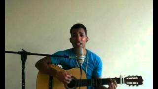 kriish - Al limite de la Locura(Cover) Cancion de Tony Dize