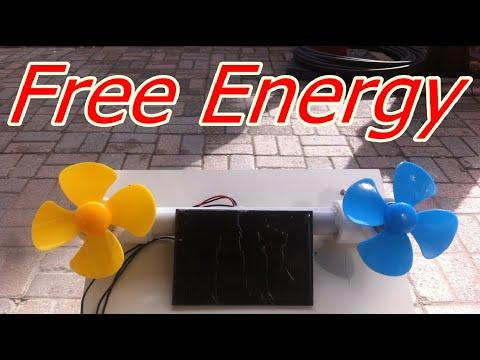 Güneş Enerjisi İle Evde Elektrik Üretme - Uygun Fiyatlı Güneş Enerji Sistemi Kurma