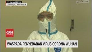 Live streaming 24 jam: https://www.cnnindonesia.com/tv wabah virus corona dari wuhan, tiongkok, mulai menyebar ke beberapa negara di asia. pemerintah indones...