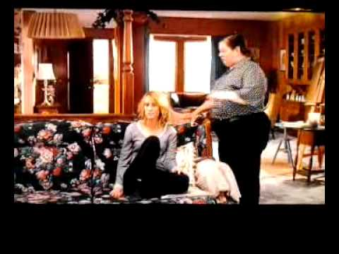 Bridesmaids Funny Scene Quot Pity Party Quot Youtube