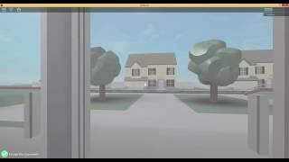 ROBLOX - School Showcase #2 [Obby Development]