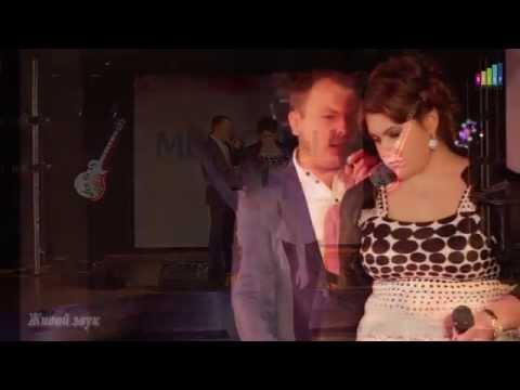 Видео: Алена Веденина в проекте Народный Махор - Снег финал