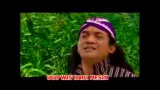 Download Lagu Kotekan Lesung - Didi Kempot mp3