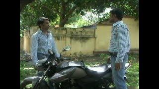 yenna life u da என ன life ட tamil short film comedy enna life da