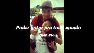 How To Take Prft Selfi Video Topkaru