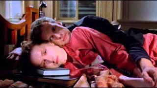 MALINA (Schroeter) 1991 - DVD Trailer (eng. sub.)