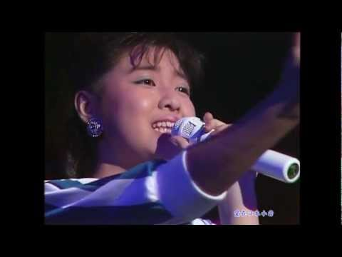 菊池桃子 - Dear Children