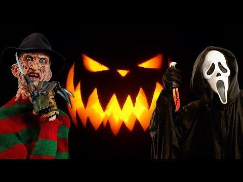 top-10-des-films-d'horreur-À-regarder-pour-halloween