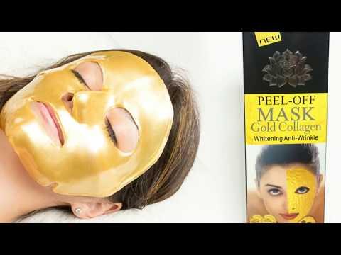 easy-blackhead-remover-&-anti-wrinkle-peel-off-mask---real-24k-gold-masks